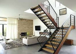 home interior design steps interior steps design iron balusters clearance handrails for