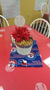 171 best baseball baby shower images on pinterest baseball baby