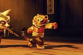 kung fu panda 2 gifs u0026 share giphy