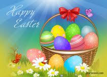 free easter cards ecards with tag happy easter cards 20 ecardsland