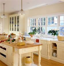 white kitchen wood island design ideas for white kitchens traditional home