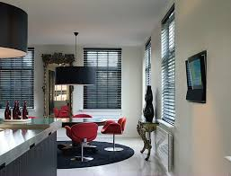 kitchen blinds ideas designer kitchen blinds contemporary kitchen blinds for your home