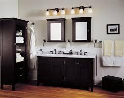 delta faucet 75035 rb victorian bath hardware accessory double