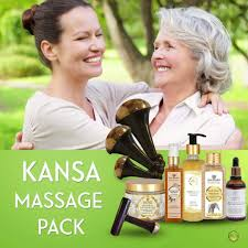 the kansa massage pack u2013 the ayurveda experience