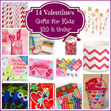 Valentines Day Gifts by 14 Valentine U0027s Day Gifts For Kids 10 U0026 Under Mommies With Style