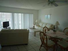 Cocoa Beach Cottage Rentals by Amazing View U0026 Brand New Unit Top Oceanfront Resort Cocoa