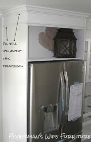 117 best kitchen images on pinterest kitchen kitchen ideas and home