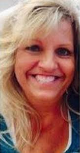 search continues for missing arkansas real estate agent ny daily