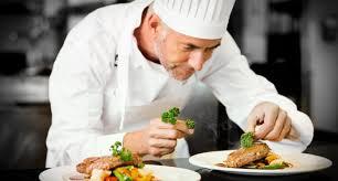chef de partie cuisine commis de cuisine 100 images commis de cuisine jour iepscf
