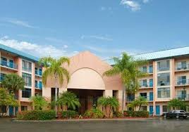 Comfort Inn Ironwood Comfort Inn Naples Fl Booking Com