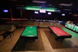 pool tables san diego pool tables yelp