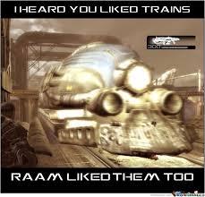 Gears Of War Meme - gears of war 1 by lucazero meme center