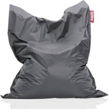 top 10 bean bag chairs of 2017 video review