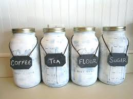 kitchen canister sets walmart glass kitchen canisters kitchen jars large size of canisters