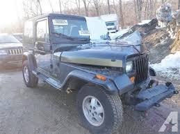 jeep used parts for sale used jeep wrangler parts 1990 jeep wrangler top quality used