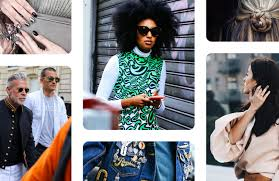 style trends 2017 pinterest predicts the top style trends of 2017 wwd