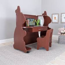 fun ideas for extra room room design ideas kids room computer desk with extra storage space for kids room