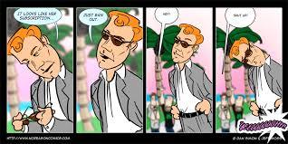 Csi Miami Meme - csi miami horatio quotes funny csi miami comic vine