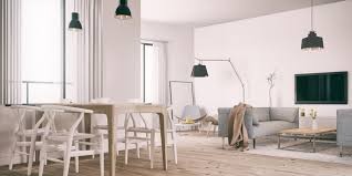Wohnzimmer Und Esszimmer Kombinieren 13 Tipps Wie Sie Wohn Und Essbereich Stilvoll Kombinieren Houzz