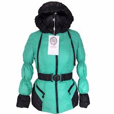 insulated cycling jacket high quality insulated jacket promotion shop for high quality