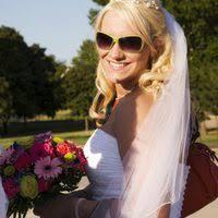 Planning A Backyard Wedding Checklist by Garden Design Garden Design With Diy Backyard Wedding Checklist A