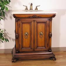 Kitchen Cabinets Solid Wood Construction Kitchen Cabinets Kitchen And Bathroom Cabinet Construction