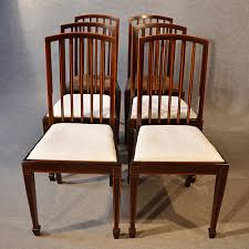 Dollhouse Dining Room Furniture by Furniture Charming Victorian Dining Chairs Images Victorian