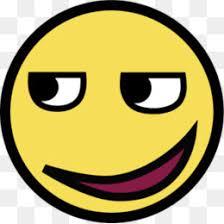 Meme Emoticon Face - free download smiley emoticon face internet meme face png