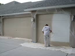 Exterior Paint Contractors - melbourne exterior painting contractor interiors house painter