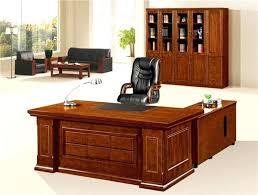 Classic Office Desks Office Desk Classic Office Desks Royal Furniture Wood Table