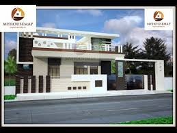 ground floor house elevation designs in indian ground floor home elevations excellent small house designs with