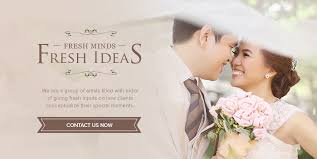photography wedding packages fresh minds digital photography top wedding photographers in the
