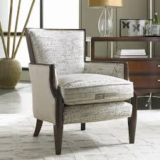 cing chair with table nadia 4508 by sam moore pilgrim furniture city sam moore nadia