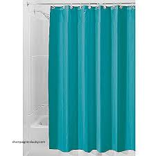 Teal Colored Shower Curtains Shower Curtains Shower Curtain And Liner Combination Awesome Teal