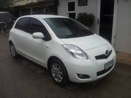 toyota yaris for sale toyota yaris g for sale