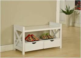 Ikea Stuva Storage Bench Bench Seat With Storage Ikea Kitchen Bench With Storage Ikea Ikea