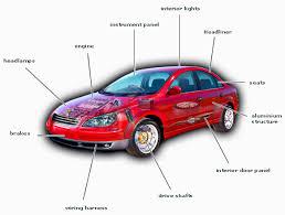 car jpg