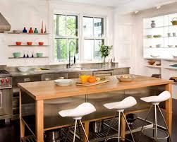 Boston Kitchen Design Boston Kitchen Design Home Design Inspiration