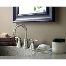 bathroom faucet amazing home depot moen shower banbury lowes