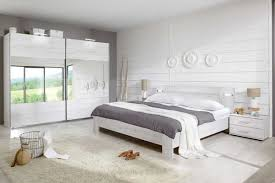 chambre moderne blanche chambre moderne design collection avec chambre moderne adulte