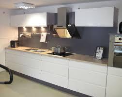 weisse hochglanz küche stunning weisse küche hochglanz pictures ideas design