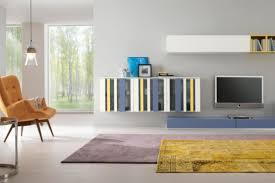 living rooms spar arreda india italian modular kitchen