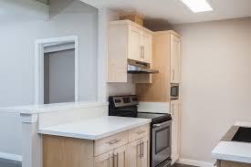 premium cabinets santa ana villa del sur rentals santa ana ca apartments com