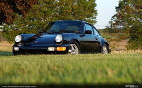 stanced porsche 964 project 964 introduction u2013 p9xx