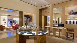 las vegas home decor stores louis vuitton las vegas wynn women u0027s store united states