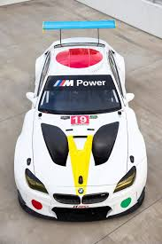 bmw car racing the of bmw s 2017 iconic racing cars