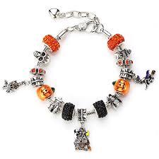 halloween jewelry at сostumy halloween costumes