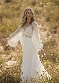 plus robe de mariã e robe de mariã e annecy notre magasin mariã es de haute savoie