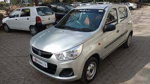 maruti alto lx price specs review pics u0026 mileage in india