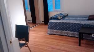 Laminate Flooring Montreal Room In Sunny Apartement In Montreal Room For Rent Montreal